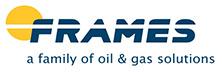 3Frames Software Lab: Mobilizing the Enterprises