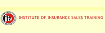Institute of Insurance Sales Training: Imparting Professional Knowledge with Practical Tools