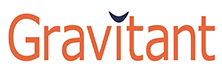 Gravitant: Making Effective Utilization of Cloud An Accessible Reality