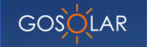 Go Solar Solutions: Go Solar Solutions: Enabling Exceptional Technology in Renewable Energy