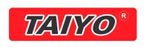 Taiyo Group: A Pioneer In Manufacturing And Exporting Animal Food