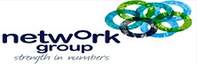 Network Specialty Group: Making Infrastructures Impenetrable