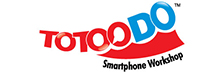 Totoodo: In-Shop Repair & Refurbishment of Used Gadgets with Stringent QMS