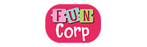 Funcorp.in: Comprehensive Online e-Commerce Portal Exhibiting Toys for All Occasions