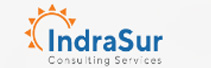 Indrasur Consulting Services: inspire. innovate. Integrate