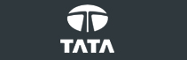 Tata Management Training Centre: Making Tata Leaders Future-Ready Through A Trend-Setting Engagement Model