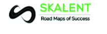 Skalent Consultancy: Creating  and Organizational Roadmap of Success
