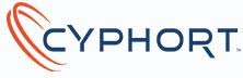 Cyphort: Superior Threat Assessment and Network Security