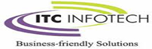 ITC Infotech: Tackles The Challenges With Knowledge-Plinth