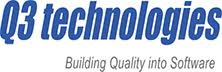 Q3 Technologies: Cutting-edge IT Solutions for Business Growth