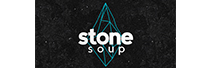 Stone Soup: Harnessing Consumer Insights to Forge Effective Strategies in a Digital World