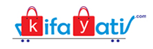 Kifayati: Offering High-Quality, Authentic & Branded Refurbished Products at Unbeatable Prices