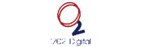 1702 Digital: Deploying Marketing & Analytics To Propel Business Growth