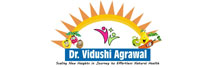 Dr. Vidushi Agrawal : Pioneering the Alkaline Diet for a Better Lifestyle & Healthy Living