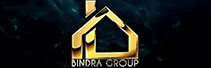 Bindra Complex: Offering  Affordable Luxurious Amenties At A Prime Location