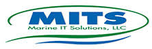 MITS: Brings in World Class Number Portability Services to Telecom Space in India