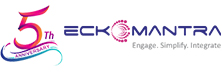 EckoMantra: Blending Innovation and Creativity to Enhance Brand Presence