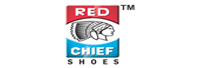 Red Chief: Providing Immense Growth Opportunities to Franchisees