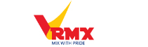 VRMX Concrete: Pride & Passion at Right Mix