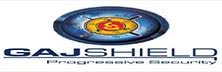 GajShield: Reinforcing E-Businesses with Integrated Firewall Solutions