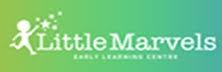 Little Marvels Early Learning Centre: Shaping Little Minds for a Better Tomorrow
