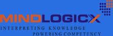 Mindlogicx Infratec Ltd: Enabling Commoners by Interpreting Knowledge & Powering Competency
