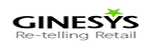 Ginesys: Providing Efficient ERP & POS Software to Retails for More Than 15 Years