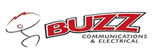 BUZZ Communications: Offering 360° Communication Package