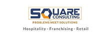 SQuare Consulting: Squaring Aces in Consulting Paradigm via Tailor-Made Solutions & Innovation