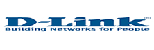 D-Link: Building Networks Since Three Decades