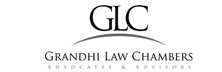 Grandhi Law Chambers: Quality. Responsiveness. Results.