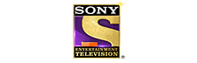 Sony Entertainment Television: Spreading Hope & Joy by Globalizing the Rich Cultural Content of India