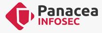 Panacea Infosec: Making Businesses Threat Proof