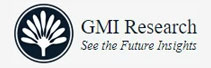 GMI Research Solution: Assistance For Business And Investment Decisions
