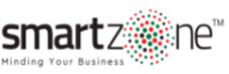 Smart Zone: Experts at Delivering a Seamless Business Setup Experience