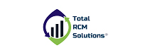 TotalRCM: Co-Creating Growth Anecdotes By Optimizing The Capabilities Of Healthcare Providers
