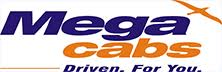 Mega Cabs: Heritage of Proffering Transparent & Customer-Centric Taxi Services