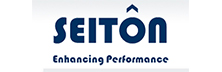 Seiton Technologies: Your One Point Expertise for Automation & Engineering Anomalies