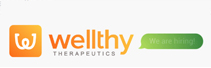 Wellthy Therapeutics: Priming Next-Generation HealthTech Leaders