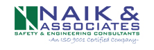 Naik & Associates: Futuristically-Driven Patrons of Health, Safety & Environment Management Systems
