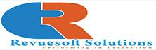 Revuesoft Solutions: Integrate Accounts. Automate Business.