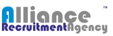 Alliance Recruitment Agency: A Global Recruitment Agency Offering Tailor-Made Recruitment Solutions