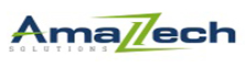 Amazech: GOING THE EXTRA MILE