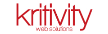 Kritivity Web Solutions: Unifying Creative Thoughts with Technical Skills in the Designing Sector