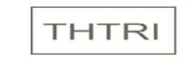 THTRI: High Quality Content Creators