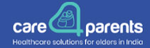 Care4Parents: Offer Primary Healthcare to Elders With the Help Of Technology at Your Door