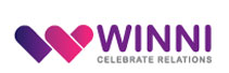 Winni : India's Fastest Growing 100% Eggless Affordable Quality Products Bakery Chain