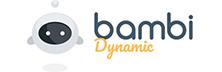 Bambi Dynamic: Dynamic Personalized Car Insurance