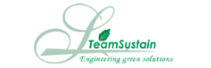 Team Sustain: Engineering Green Solutions