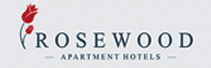 Rosewood Apartment Hotel: A Corporate Stay Much Like a Home Away From Home